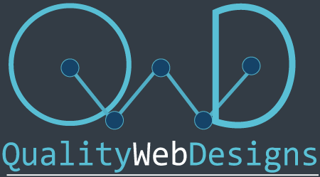 Quality Web Designs